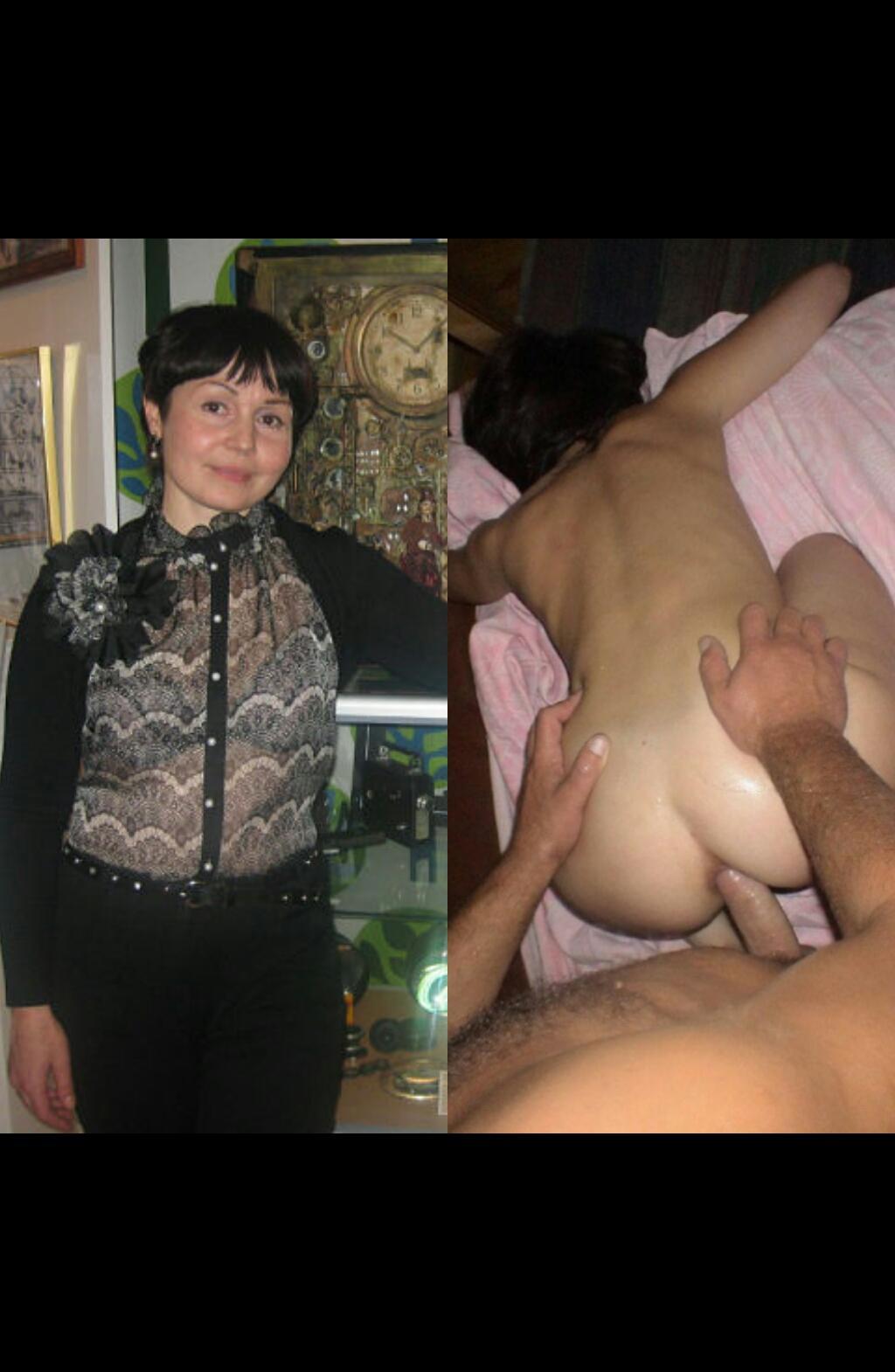 Порно Взрослые Чужие