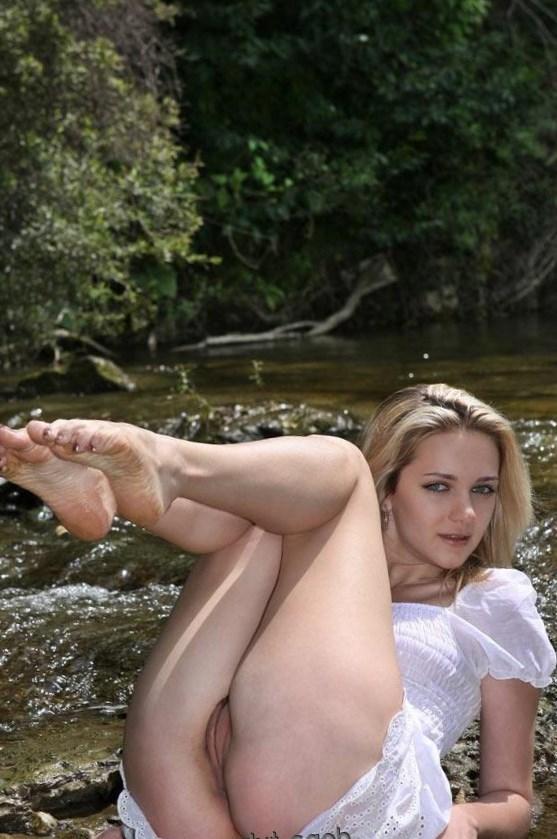Посмотреть Легкое Порно